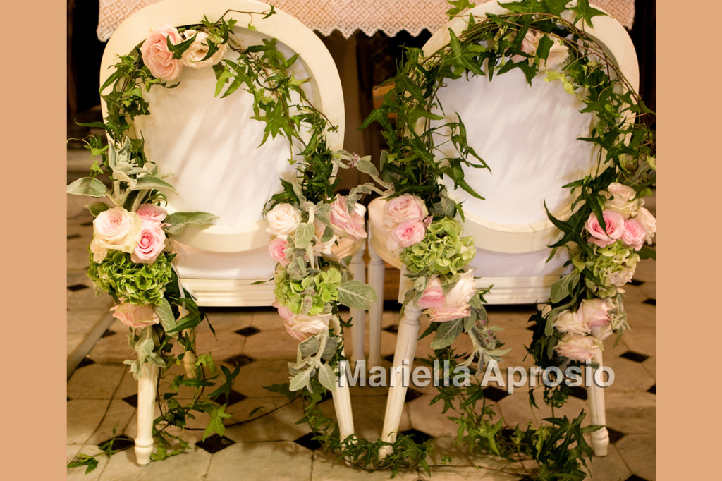 wedding_flower_ideas