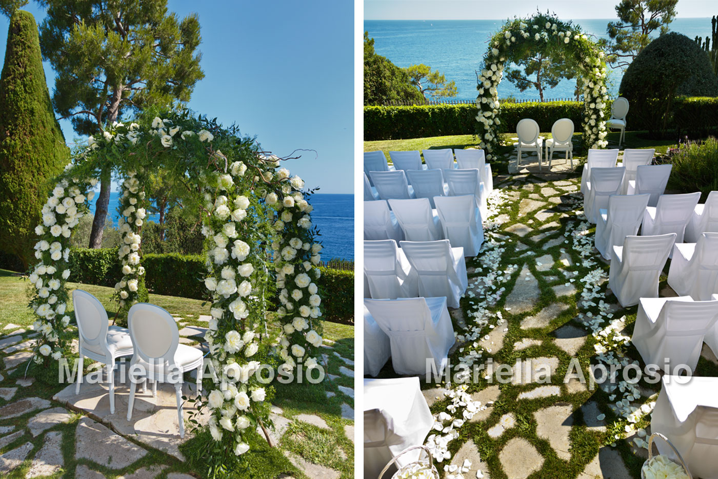 french-riviera-wedding-2015-1